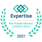 Expertise Best Probate Attorneys in Winston Salem